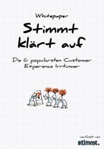 Whitepaper_Deckblatt