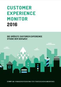 Stimmt_ag_deckblatt_customer_experience_monitor_2016